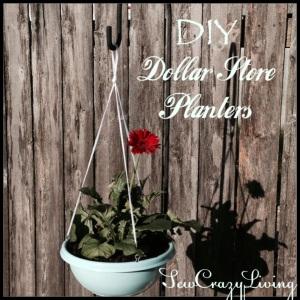 DIY Planters Edited