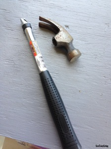 Hammer Pic